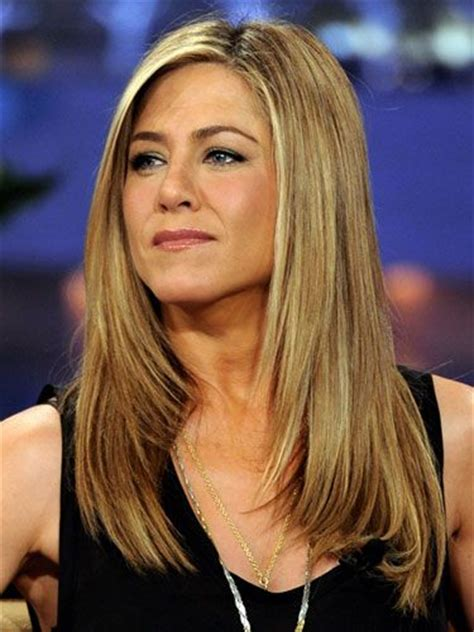 redbook best hair styles 1000 images about red carpet hair trends on pinterest