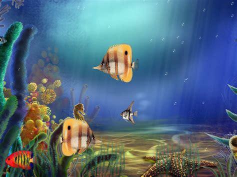 cartoon wallpaper or screen saver image gallery screensavers animated