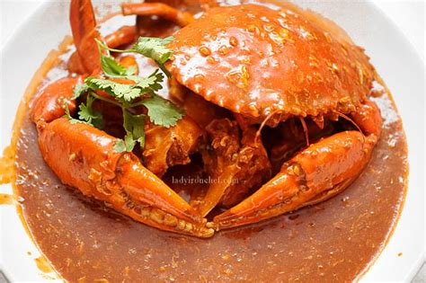 singapore food wsrawkss blog