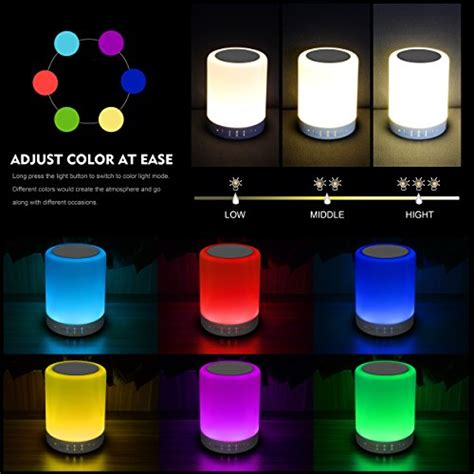 best color light for sleep desertcart