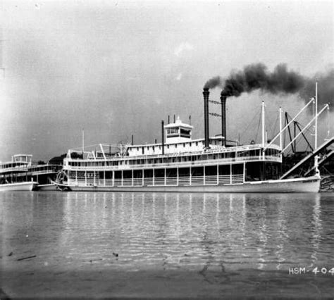 american boat yacht jeffersonville 440 best steamboats images on pinterest mississippi