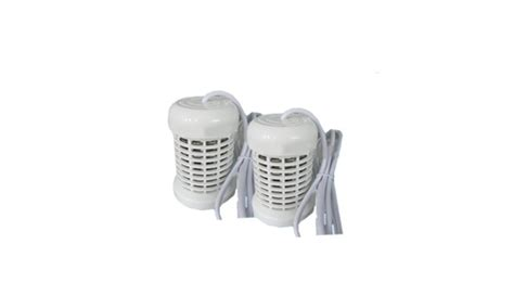 Csc Detox by Csc 13 Detox Filter Classic Spa Collection