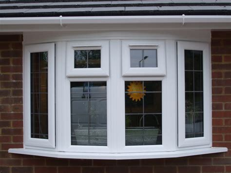Diy Replacement Upvc Windows Decorating Townsend Installation Property Solutions Ltd 100
