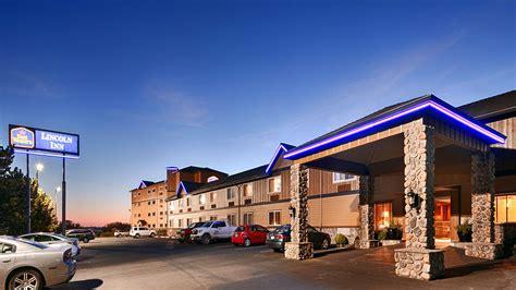 best western astoria best western astoria bayfront hotel astoria oregon or