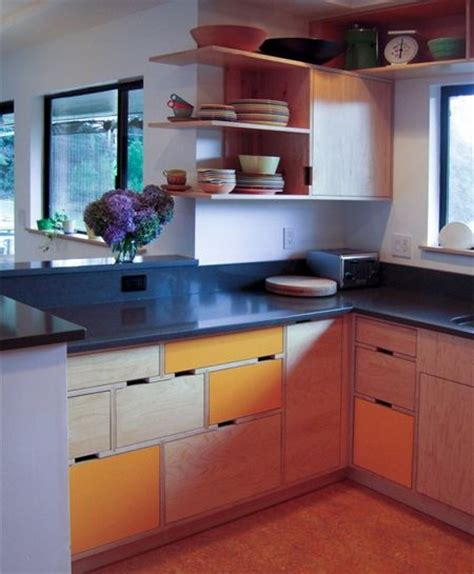 marine plywood kitchen cabinets home design ideas home dzine plywood kitchen designs kitchen ideas