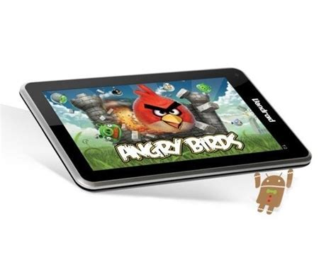 Spesifikasi Tablet Advan T2 F spesifikasi advan vandroid t1a sudah 3g seputar dunia ponsel dan hp