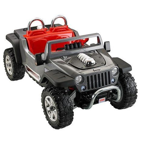 power wheels jeep hurricane green 1000 images about remote power wheels on