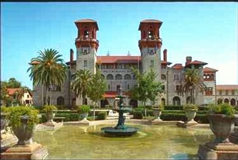 st augustine florida business jet traveler saint augustine florida fl business travel and local
