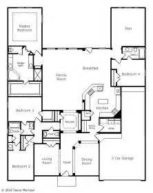 First Texas Homes Floor Plans First Texas Homes Floor Plans Image Mag