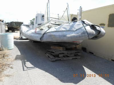 government surplus inflatable boats for sale inflatable boats government auctions blog