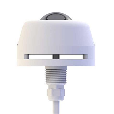 led boat plug lights led drain plug light for your boat hurley marine