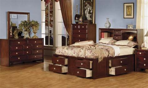 Farmers Home Furniture Bedroom Sets Farmers Furniture Bedroom Sets Bedroom Furniture Reviews