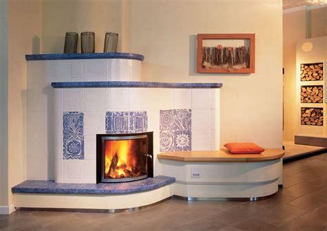camini thun stufa thun blue fireplace stove outdoor cooking e