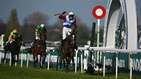 grand national 2015 full results the winner the 2018 grand national runners betting odds and how to pick