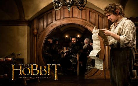 film fantasy hobbit 5 epic fantasy movies like the hobbit an unexpected
