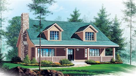 small vacation cabins small cabins tiny houses vacation home house plans