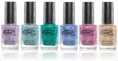 by terry light expert review summary temptaliacom upcoming collections nail polish color club color club