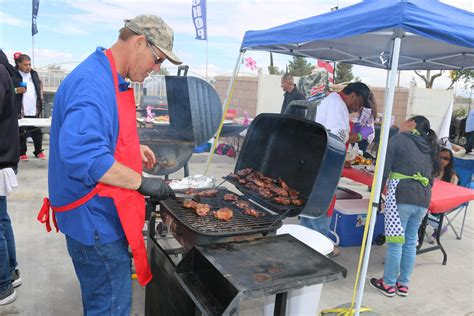 Backyard Bbq Victorville 5 Things To Do This Weekend News Vvdailypress