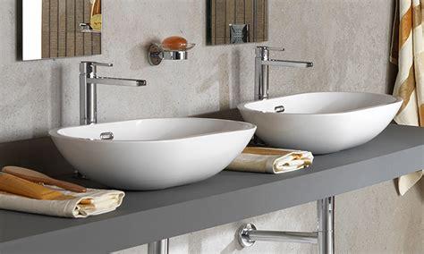 porcelanosa bathroom sinks porcelanosa bathroom sinks 28 images bathroom sinks bath porcelanosa porcelanosa