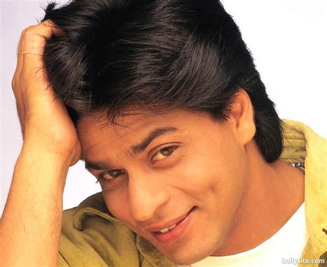 Beautiful Desktop Wallpapers: Top 10 Bollywood Male Actors ...