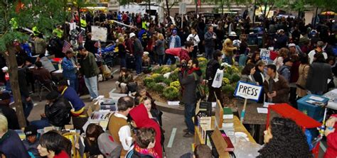Occupy Wall Movement Essay by Occupy Wall Movement Essay Contest