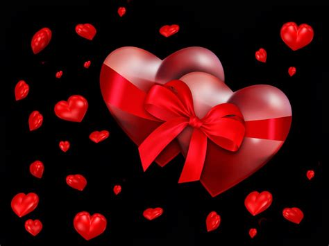 valentines day free 25 happy valentines 2015 collections picshunger