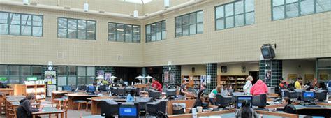 district libraries receive donation hobnob branson novi community schools received 952 applicants for one