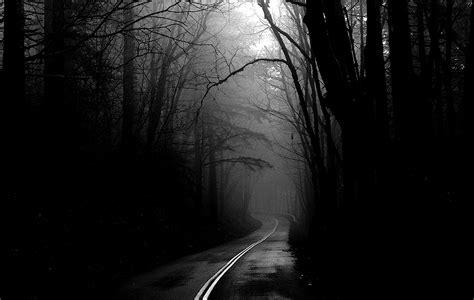 imagenes oscuras tumblr imagenes de paisajes oscuros imagui
