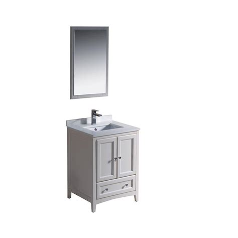 24 inch bathroom vanity home depot 24 inch vanity with