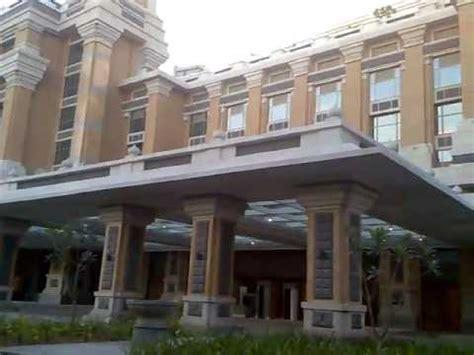 Hotel In Chennai For Mba by Chola Nadu