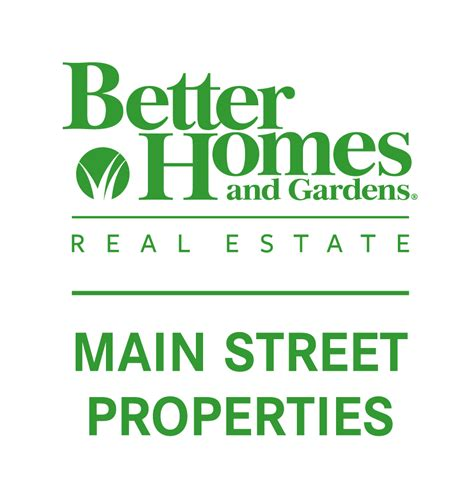 pensacola office better homes and gardens real estate
