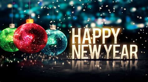 happy new year party ideas how to celebrate new year 2018