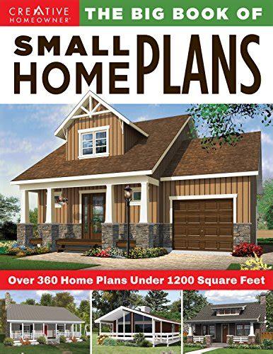 home design plus inc design america inc author profile news books and