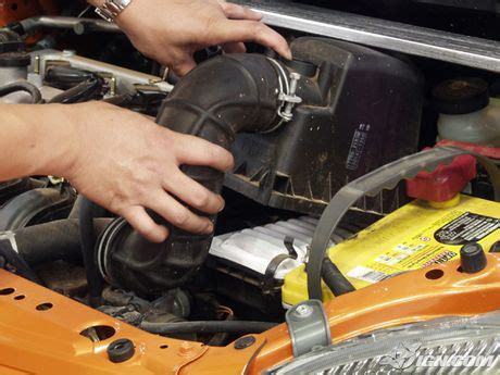 automotive air conditioning repair 2004 scion xa transmission control service manual how to recharge a 2004 scion xa air conditioner 2004 scion xa scion safety xa