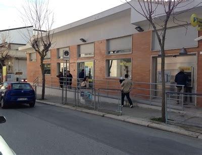 poste italiane sede santeramo ufficio postale da oggi nuovamente attiva la