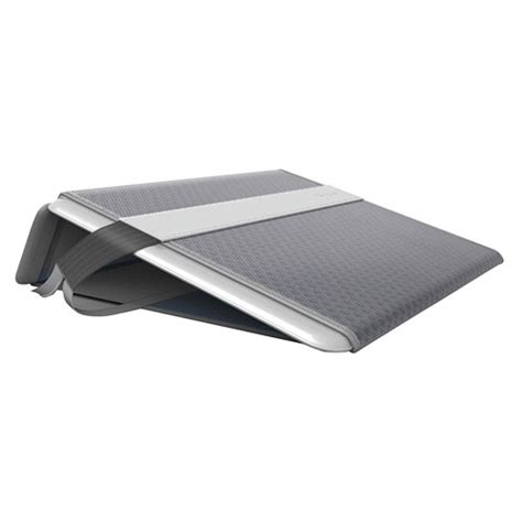 targus slim lap targus slim lap desk white gray awe78us b h photo video
