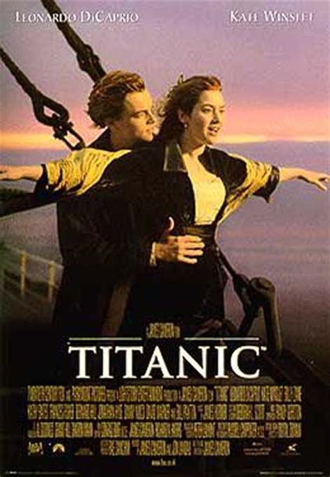 film streaming titanic poster 2 titanic