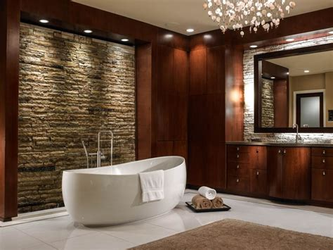 picasso bathtub picasso freestanding bathtub from the maestro collection