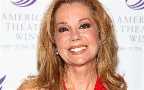 happy birthday kathie lee gifford 15 of her most