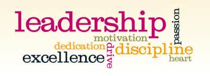 Clip art christian leadership quotes