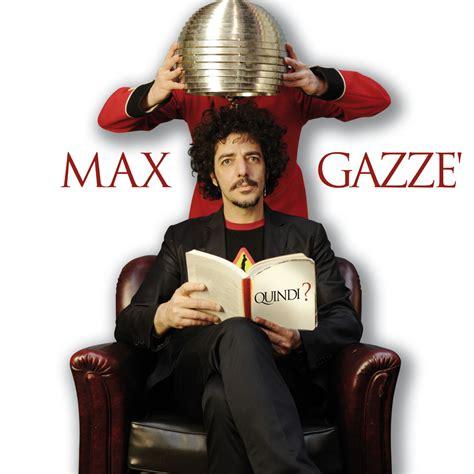 dormi dormi vasco testo max gazz 232 lancia il nuovo singolo radionorba