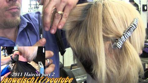 woman scissor cut hair styles super short womens scissor bob haircut short women s