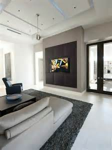 media wall ideas tv wall panel 35 ultra modern proposals home design and decorating ideas and interior design