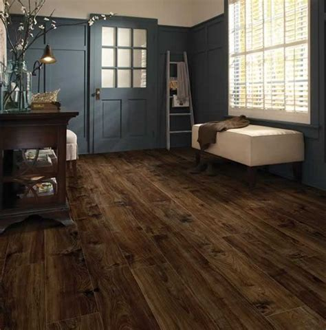 home floor and decor vinyl flooring home decor this story behind vinyl