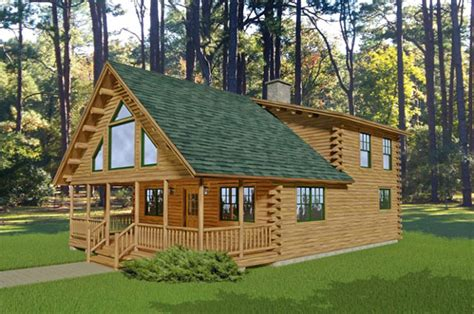 Log Cabin Floor Plans Under 1000 Square Feet Log Cabin Home Plans Less Than 1000 Sq