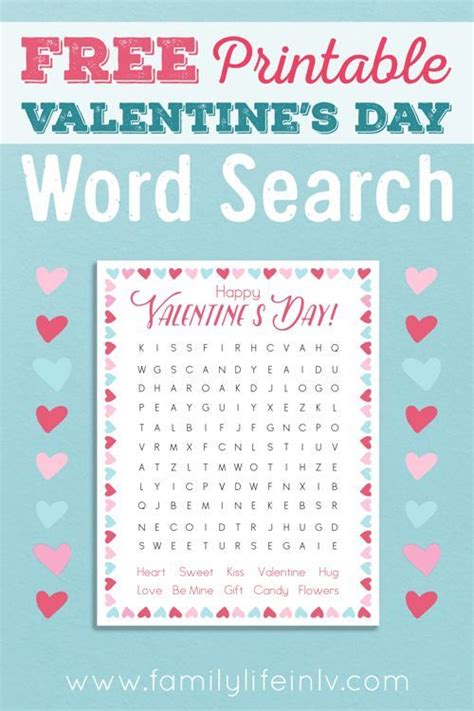 valentines gifts for word search puzzle book as a valentines day gift for valentines day gifts for or books 81 best ideas about s day on
