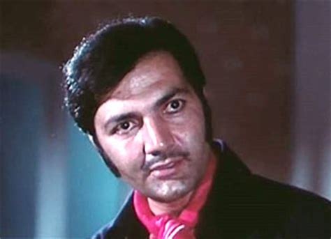 upkar movie actor name most memorable bollywood villains of the 80s rediff