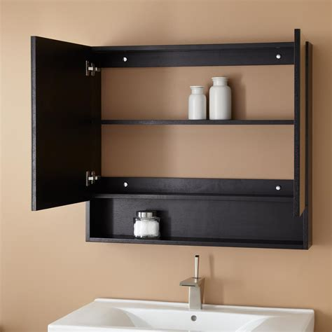 36 quot kyra medicine cabinet bathroom