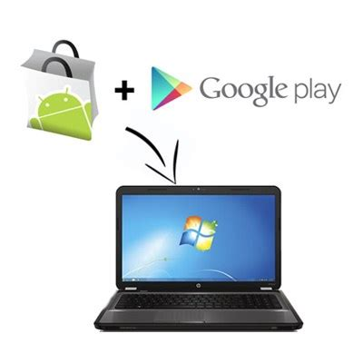 how to play android apps on pc how to android apps on pc from play store free