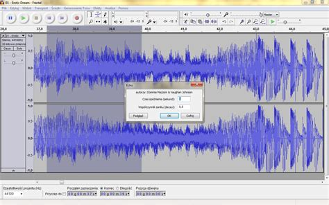 free full version audacity software download audacity latest version free download